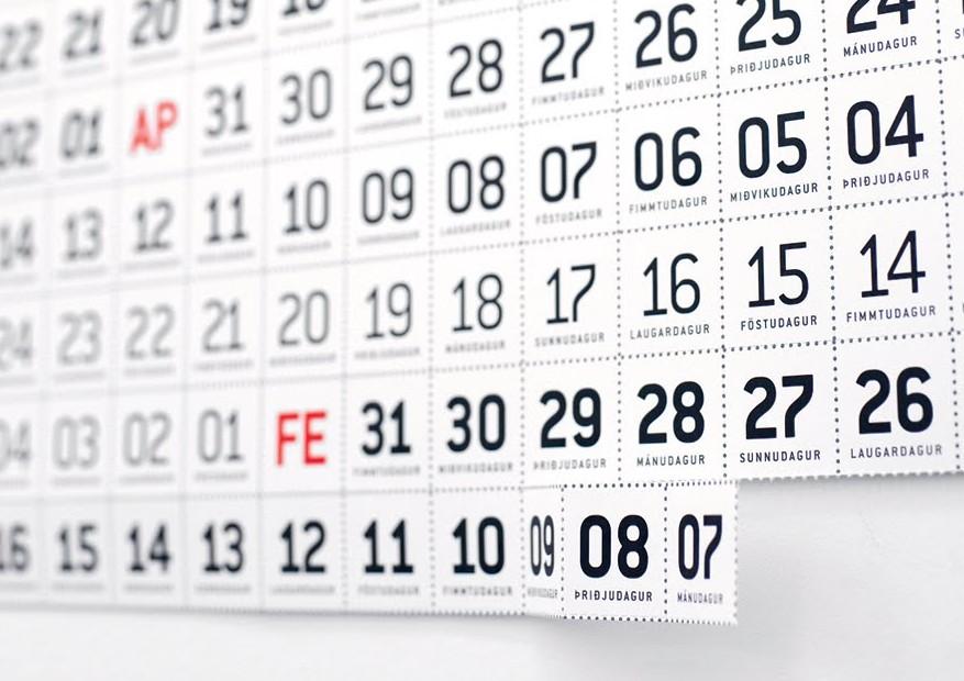 2011_05_15_calendario