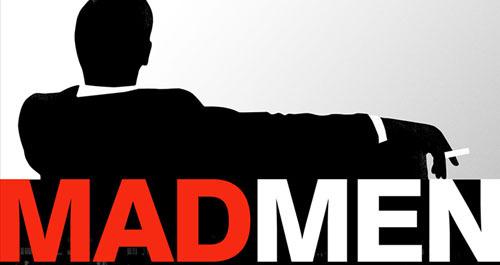 2011_07_04_mad-men