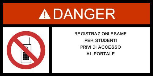 2011_07_22_registrazioneesamistudentinoportale
