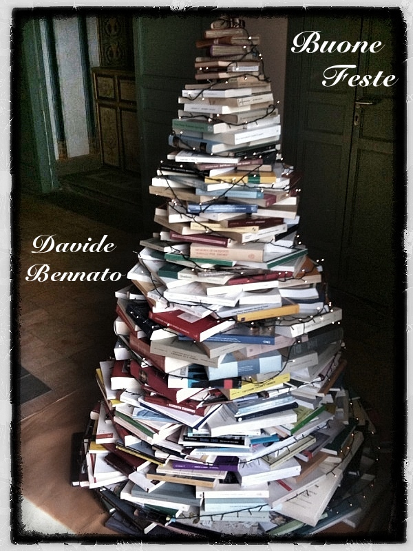 2011_12_23_albero-natale-libri-flett-unict-3-auguri