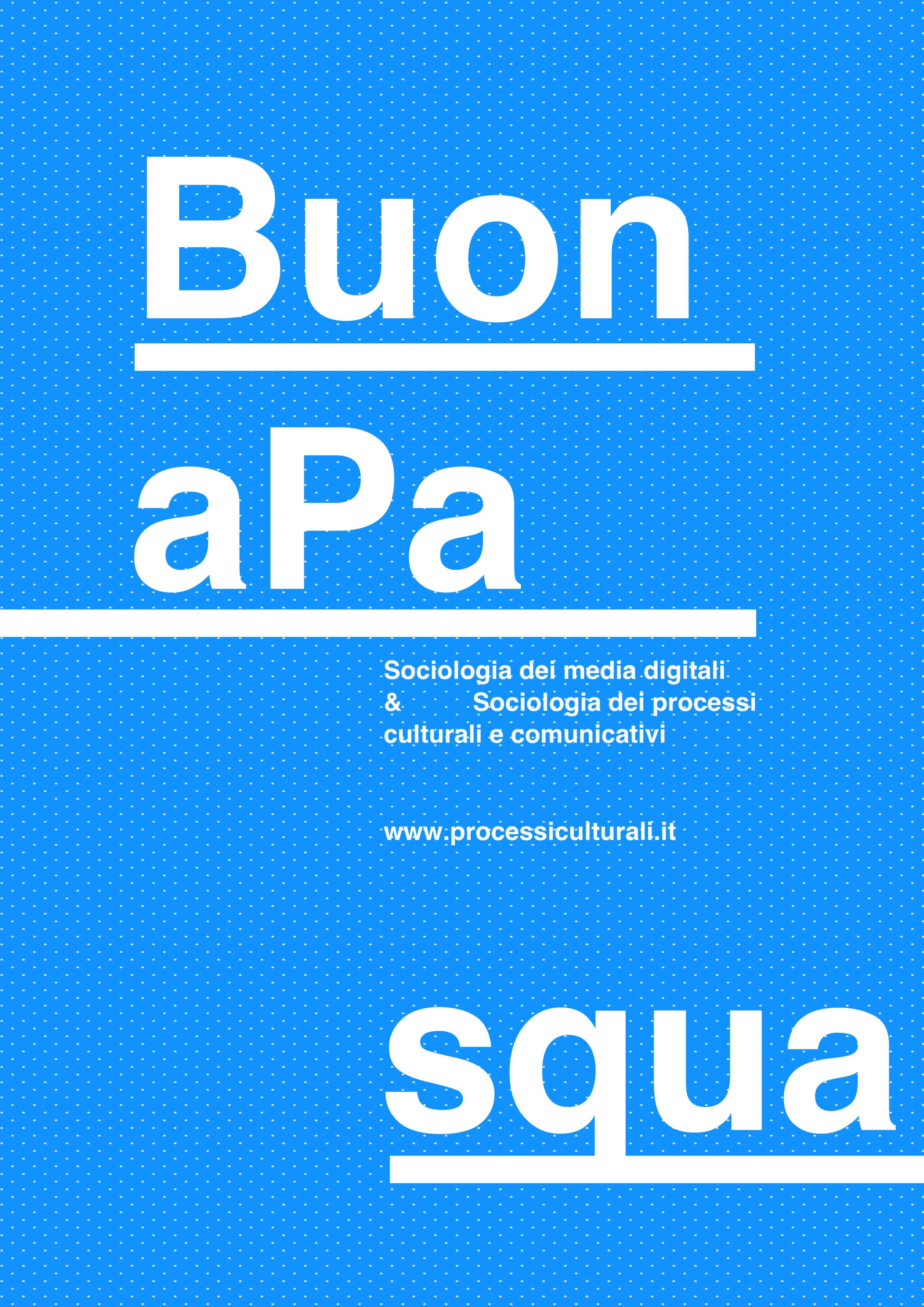 2013_03_31_Processiculturali-Buona-Pasqua