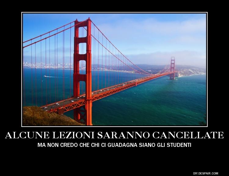 2013_04_15_Lezioni-cancellate-viaggio-SanFrancisco