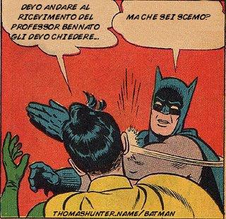 2013_04_18_Batman-Robin-Ricevimento