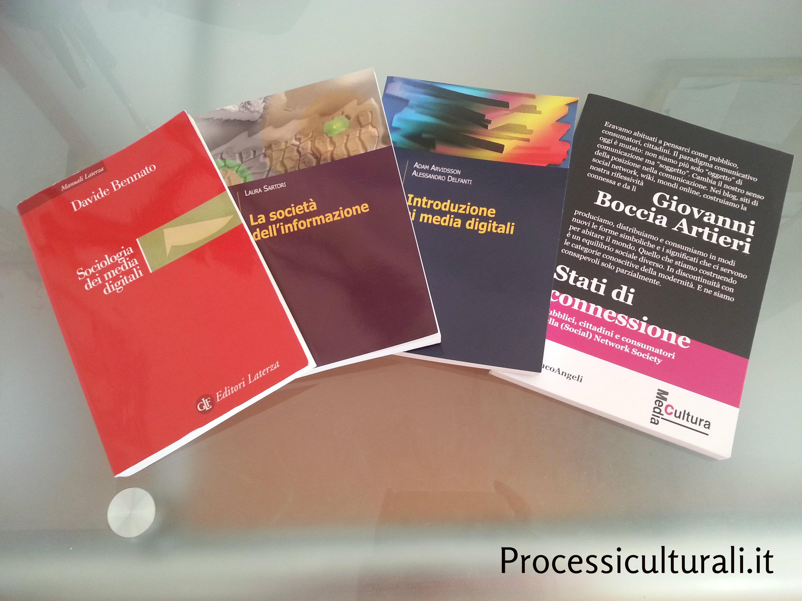 2013-10-13_Processiculturali-programma-2013-14