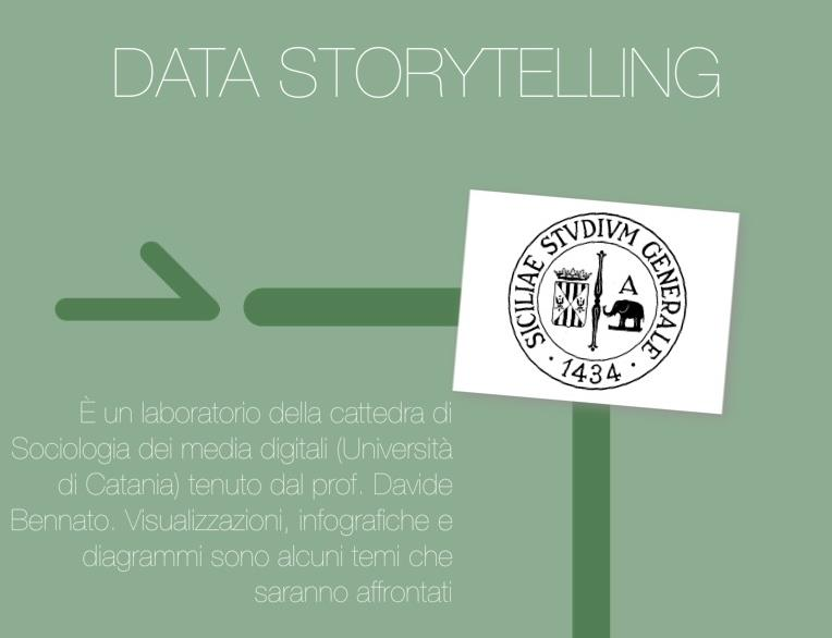 2013_12_08_Data-Storytelling-Laboratorio