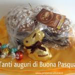 2014-04-18_Buona-Pasqua-Processi-culturali