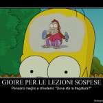 2014_04_09_Homer-pensa-lezioni-sospese-demotivational