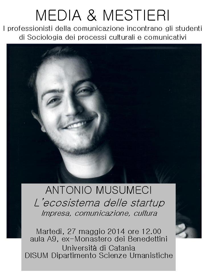2014_05_27_M&M_AntonioMusumeci-STARTUP