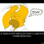 2015_03_24_Demotivational-facepalm-homer-cambio-aule