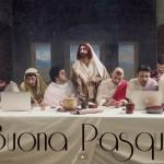 Screenshot_2015_04_04_Casa-surace-ultima-cena-BUONA-PASQUA