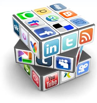 cubo-rubik-social-media