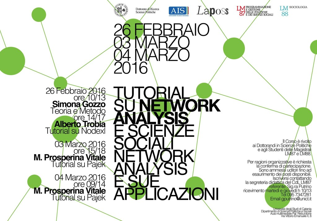 2016-02-26-LAPOSS-Social-Network-Analysis