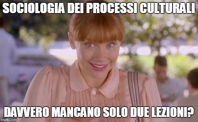 2018_01_05_sociologia-dei-processi-culturali-ultime-lezioni-black-mirror-nosedive