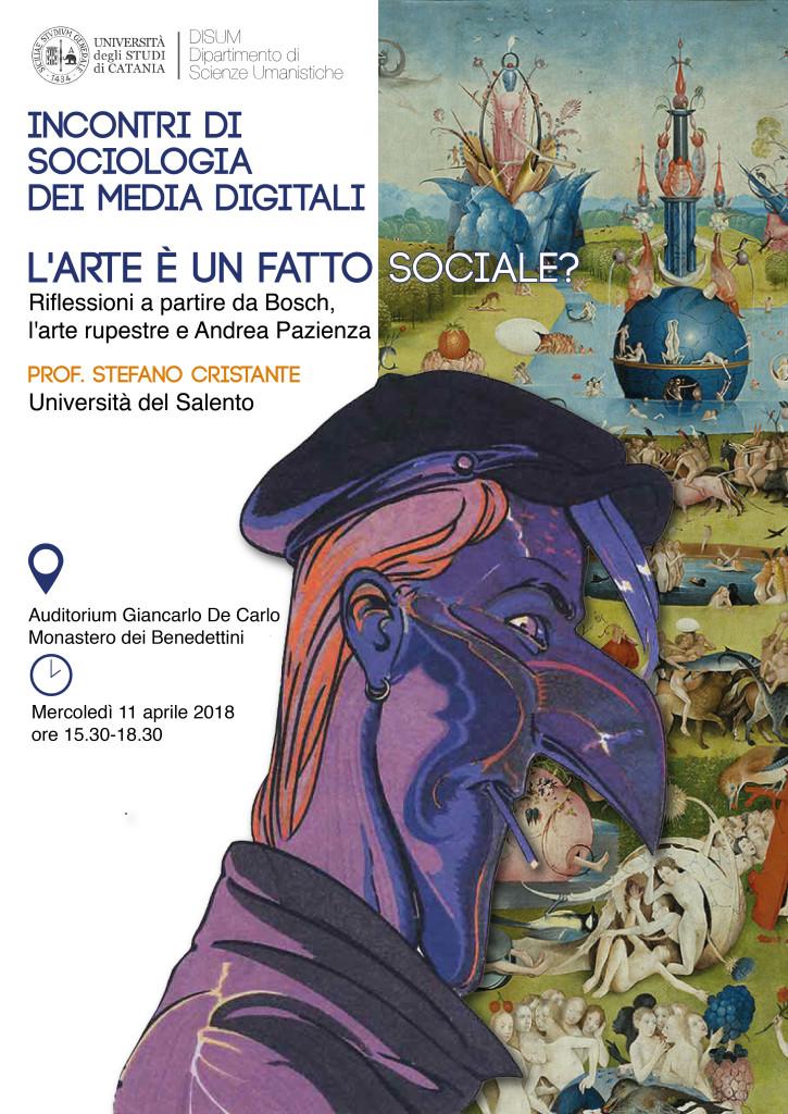 2018-04-11-unict-disum-incontri-sociologia-media-digitali-cristante