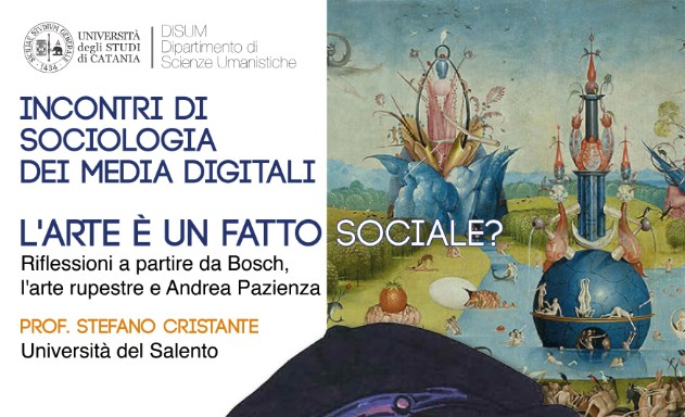 2018-04-11-unict-disum-incontri-sociologia-media-digitali-cristante_dettaglio