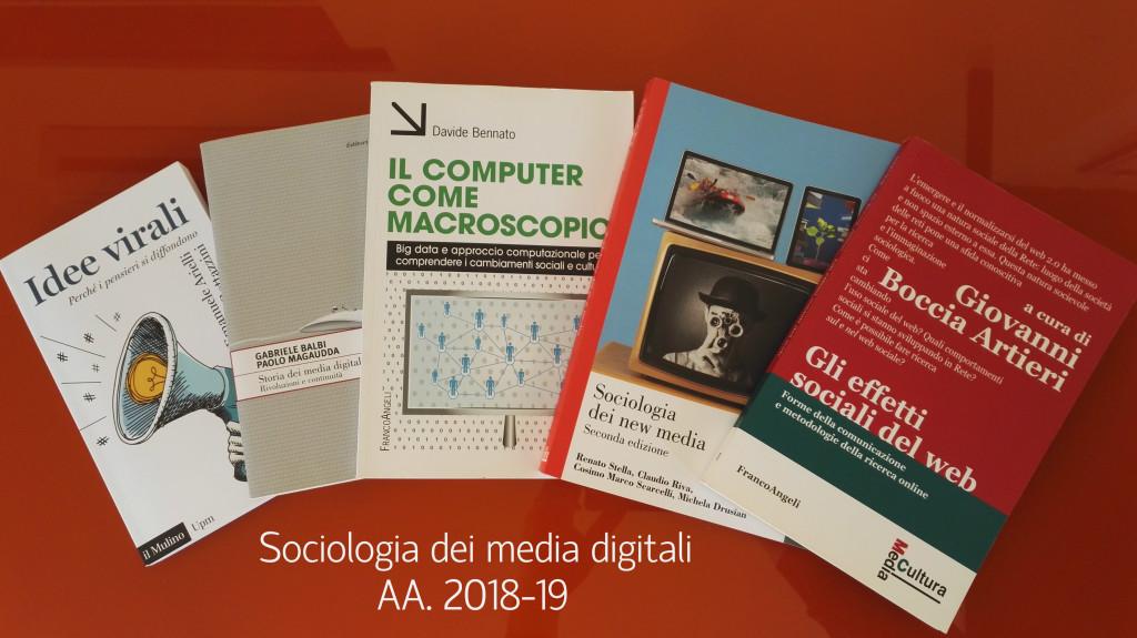 2019-03-04-sociologia-media-digitali-programma-2018-19_corso