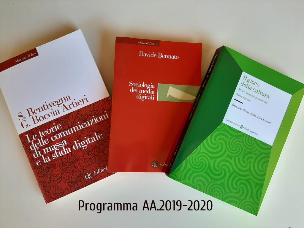 2019-2020_spcc_programma_bennato