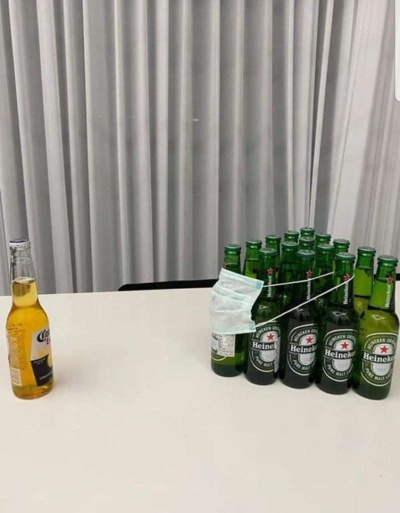 corona-beer-vs-heineken