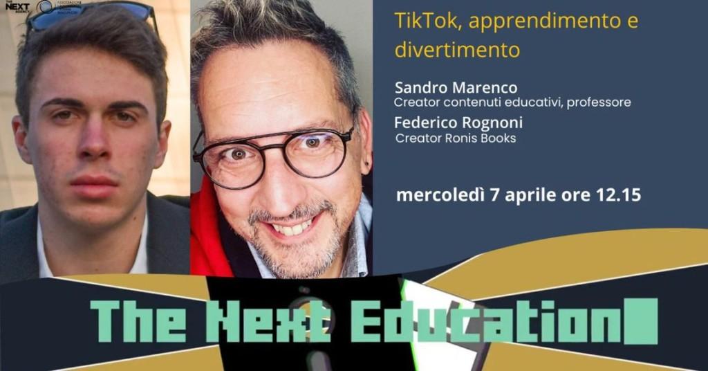 2021-04-07-TheNextEducation-Tiktok