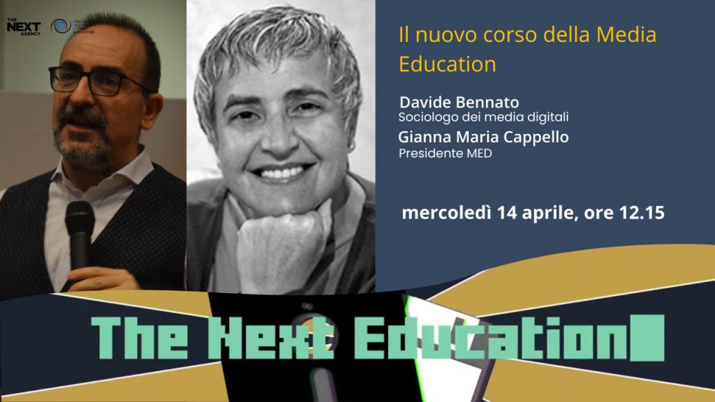 2021-04-14-TheNextEducation-media-education-Cappello-Bennato